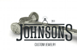 Johnson's Custom Jewelry